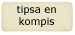 Tipsa en kompis